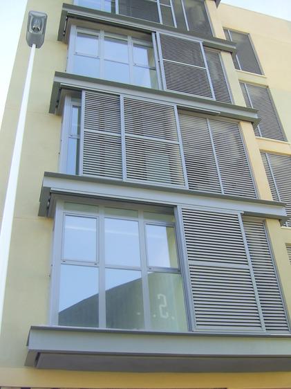 Construcci n de edificios en valencia - Empresas construccion valencia ...