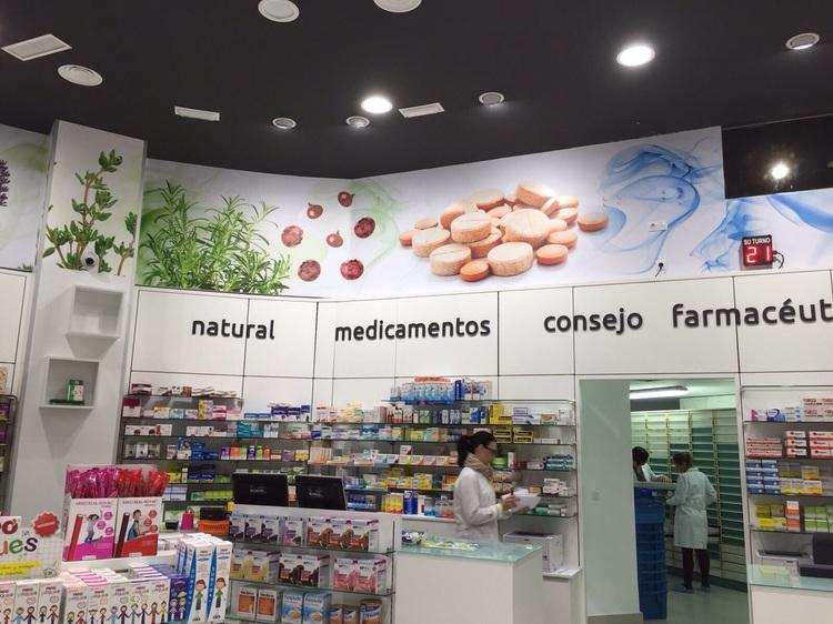 Farmacia en onteniente - Farmacia burriana ...