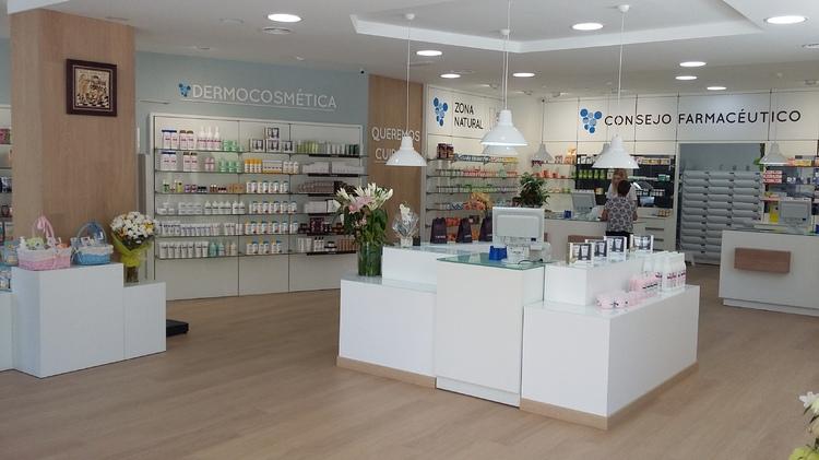 Farmacia castilla en cheste - Farmacia burriana ...