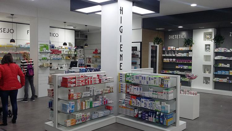 Farmacia climent en el grao de gandia - Farmacia burriana ...